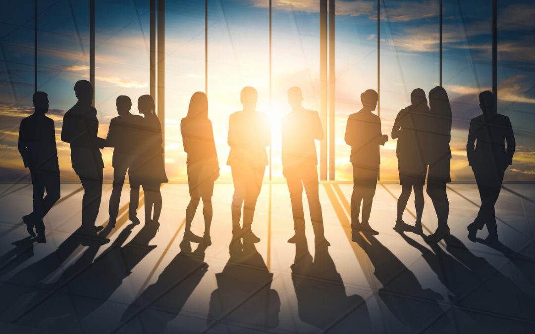"""Trotz Corona und """"Krise"""": Der Mangel an Fachkräften bleibt auch 2021 ein Problem für Unternehmen"""