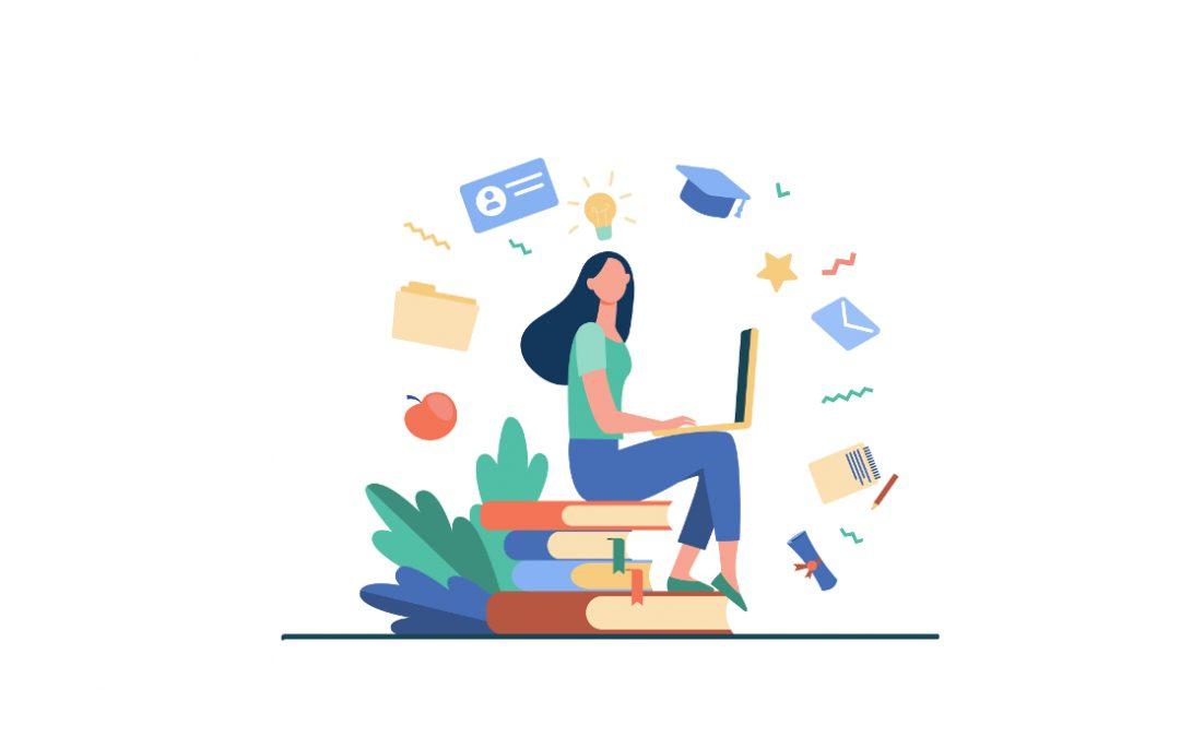 Blogs für Studierende, Absolventen und Young Professionals