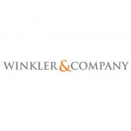 Winkler-Company